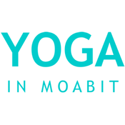 Yoga in Moabit